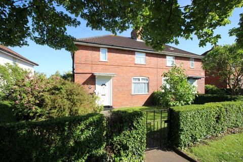 3 bedroom semi-detached house for sale - Sylvan Way, Bristol, BS9