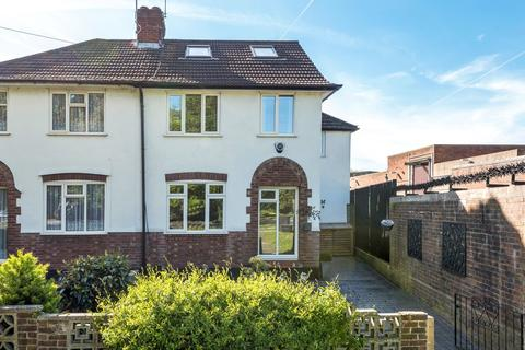 5 bedroom semi-detached house for sale - Cray Avenue Orpington BR5