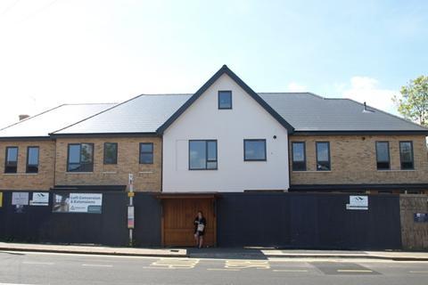 2 bedroom flat to rent - Baddow Road CM2