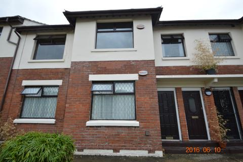 2 bedroom flat for sale - St Albans Terrace, Manchester M8