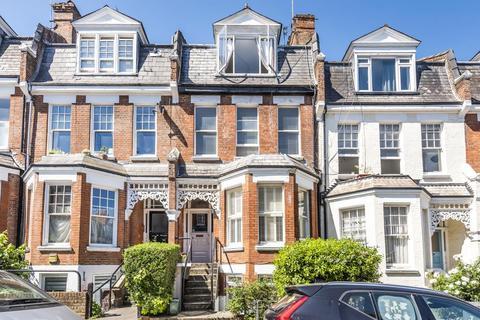 2 bedroom apartment to rent - Milton Avenue,  Highgate,  N6