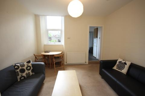 2 bedroom flat to rent - Powis Place, , Aberdeen, AB25 3TS