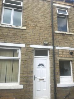 4 bedroom terraced house for sale - Kingswood Street, Bradford, West Yorkshire, BD7