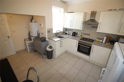 1 bedroom apartment to rent - Dover Road East, Gravesend, Kent, DA11