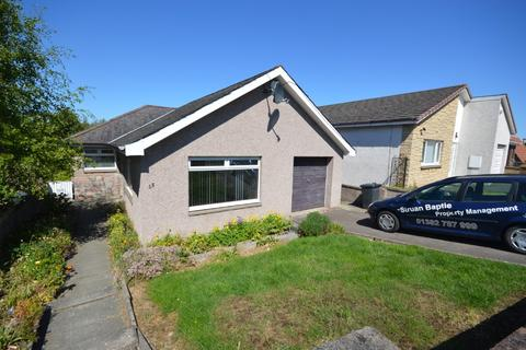 4 bedroom detached house to rent - Sutherland Crescent, Lochee West, Dundee, DD2 2HP