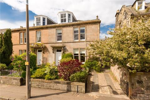 5 bedroom semi-detached house for sale - Grange Loan, Edinburgh, Midlothian, EH9