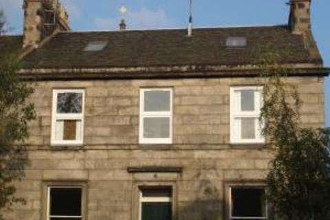 1 bedroom flat to rent - Madeira Place, Leith, Edinburgh, EH6 4AN