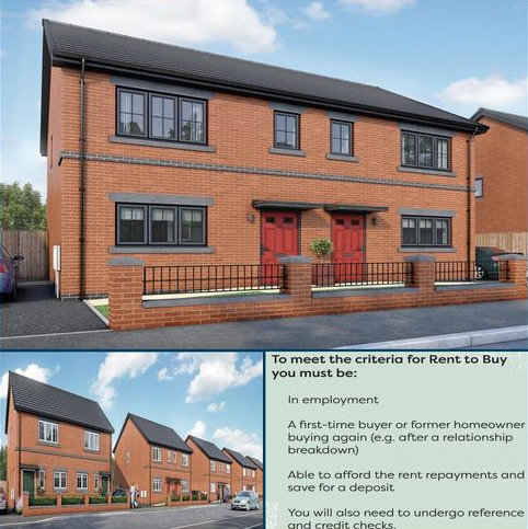 search 3 bed houses to rent in greater manchester onthemarket rh onthemarket com