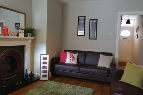 1 bedroom house share to rent - Oxford Street, Reading