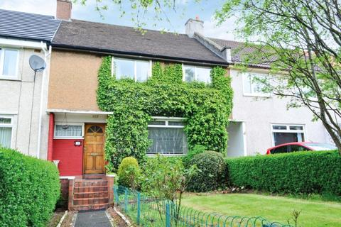 4 bedroom terraced house for sale - Lubas Place, Toryglen, Glasgow, G42 0BW