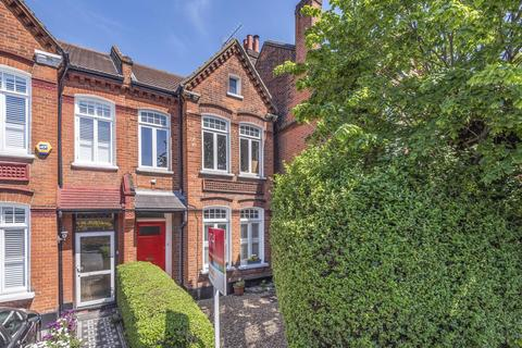 2 bedroom flat for sale - Croxted Road, Herne Hill