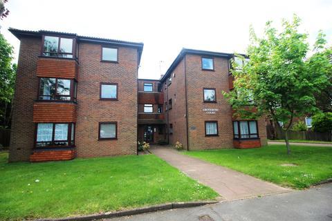 1 bedroom flat to rent - Broomfield Road Bexleyheath DA6