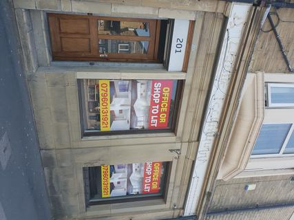 Property to rent - Mannigham Lane , Bradford, West Yorkshire BD8