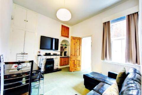 2 bedroom flat to rent - Shortridge Terrace , Jesmond , Newcastle , NE2 2JE