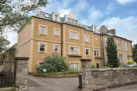 3 bedroom apartment for sale - East Suffolk Road, Flat 5, Newington, Edinburgh, EH16 5PH