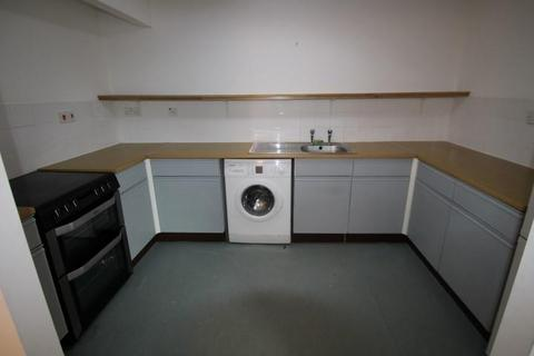 1 bedroom apartment to rent - East Street