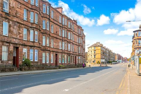 2 bedroom flat for sale - 1/1, 298 Cumbernauld Road, Dennistoun, Glasgow, G31