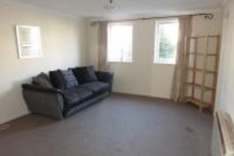 2 bedroom flat to rent - Jute Street, St Annes Court, , Aberdeen, AB24 3EX