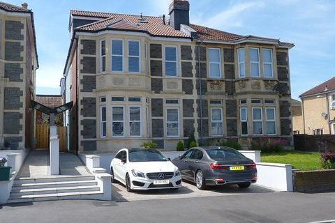 6 bedroom house to rent - 6 bedroom Semi Detached House in Knowle