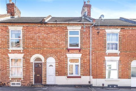 3 bedroom character property to rent - Cyril Street, Northampton, Northamptonshire