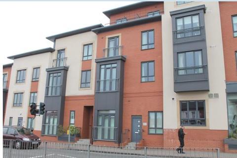 1 bedroom apartment to rent - Harborne Central, High Street, Harborne, BIRMINGHAM, B17