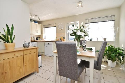 3 bedroom semi-detached house for sale - Thornton Avenue, Croydon, CR0
