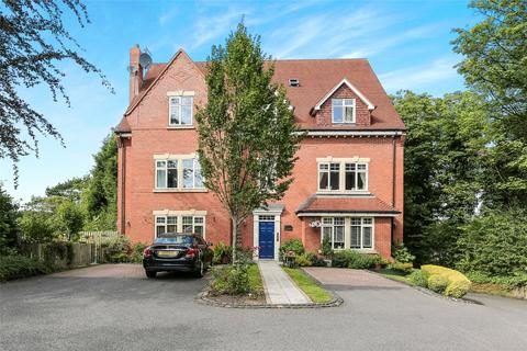 2 bedroom apartment for sale - Durley House, 31 Kenelm Road, Sutton Coldfield, West Midlands, B73