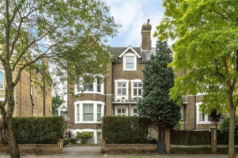 2 bedroom apartment for sale - Kew Road, Kew, Surrey, TW9