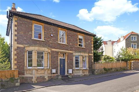 3 bedroom detached house for sale - Goldney Road, Clifton, Bristol, BS8