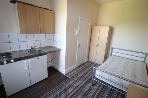 Studio to rent - Northumberland Road, Flat 5, Coventry, CV1 3AQ
