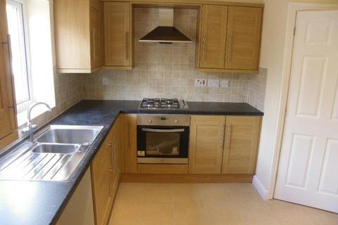3 bedroom terraced house to rent - Duke Street, Chapelfields