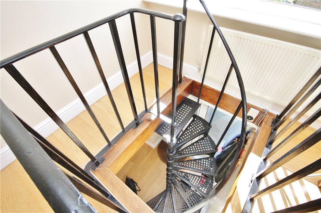 Montserrat road putney london sw15 1 bed apartment to - 600 exterior street bronx ny 10451 ...