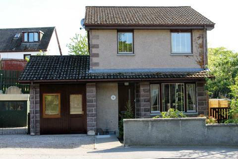 3 bedroom detached house for sale - High Street, Auldearn