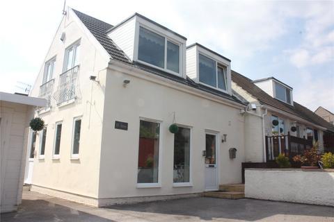 5 bedroom semi-detached house for sale - Fyfe Lane, Baildon, Shipley, West Yorkshire, BD17