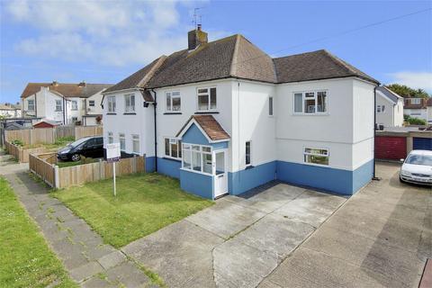 4 bedroom semi-detached house for sale - Claremont Street, Herne Bay, Kent