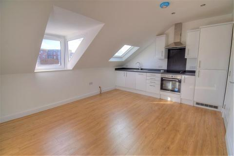2 bedroom flat for sale - Horsforth Avenue, Bridlington, YO15 3DF