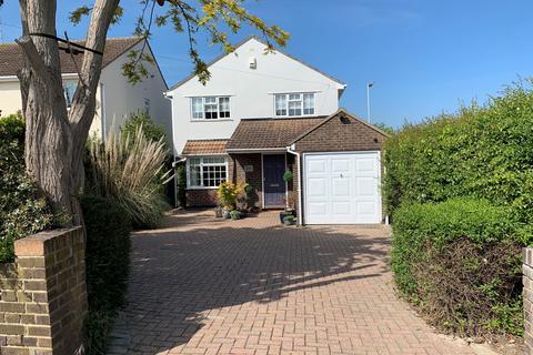 4 bedroom detached house for sale - Hockley, Essex