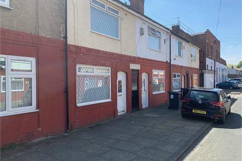 2 bedroom terraced house for sale - Lincoln Street, Preston, Lancashire