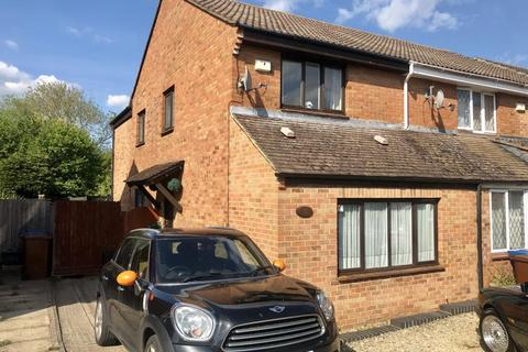 3 bedroom house for sale - Yarnton, Oxfordshire, OX5
