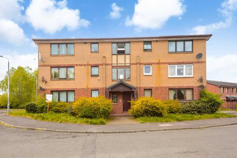 2 bedroom apartment for sale - Glencoats Drive, Paisley