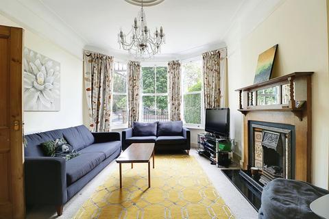 6 bedroom semi-detached house for sale - Charlton Road, Blackheath, SE3