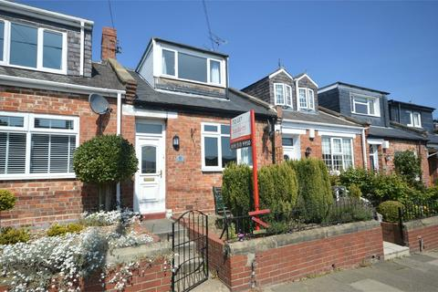 2 bedroom terraced house to rent - Prospect Terrace, East Boldon, Tyne and Wear