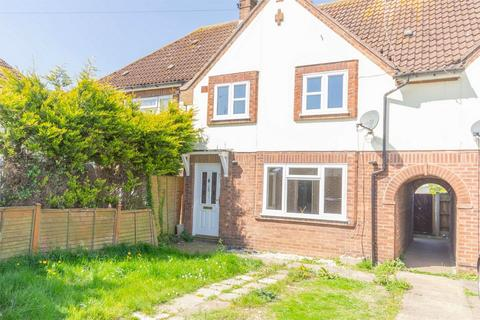 3 bedroom terraced house for sale - 29 Moor Lane, Sculthorpe
