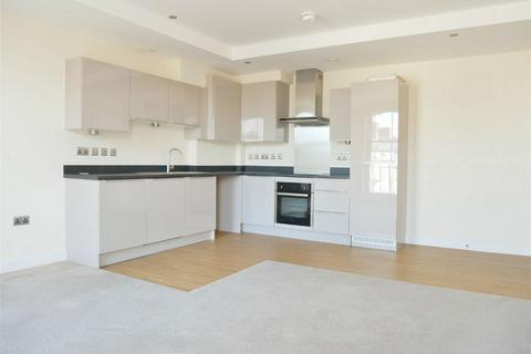 2 bedroom flat for sale - Union Terrace, York