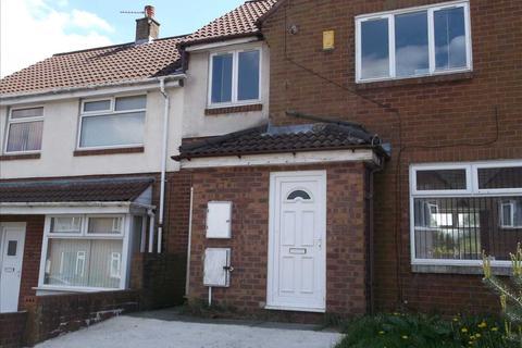 3 bedroom terraced house for sale - Viscount Road, Wigan