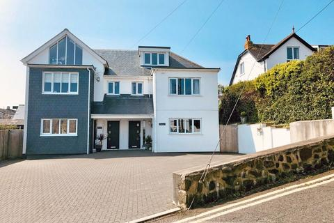 3 bedroom semi-detached house for sale - St Ives, Cornwall