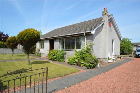 4 bedroom bungalow for sale - Carlisle Road, Blackwood