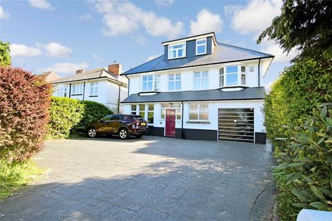 7 bedroom detached house for sale - Lowther Road, BOURNEMOUTH, Dorset