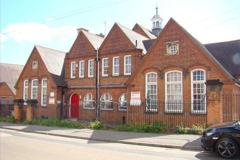34 bedroom property for sale - Former Waendel Centre, 86 Stanley Road, Wellingborough