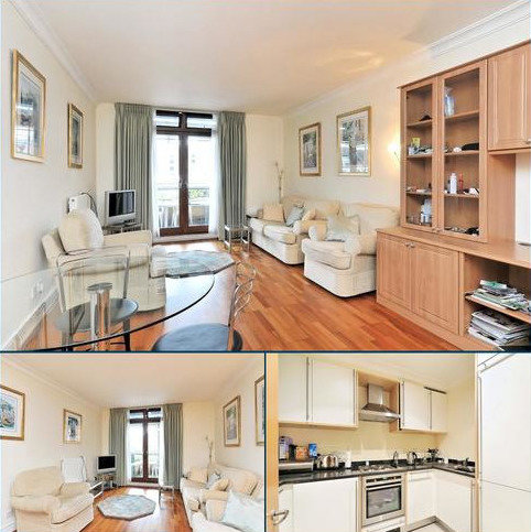 1 Bedroom Flat To Rent Teal Court City Quay St Katharine 39